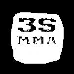 3S MMA