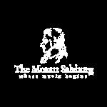 萨尔茨堡莫扎特
