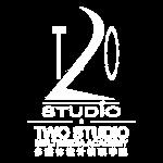 Two Studio