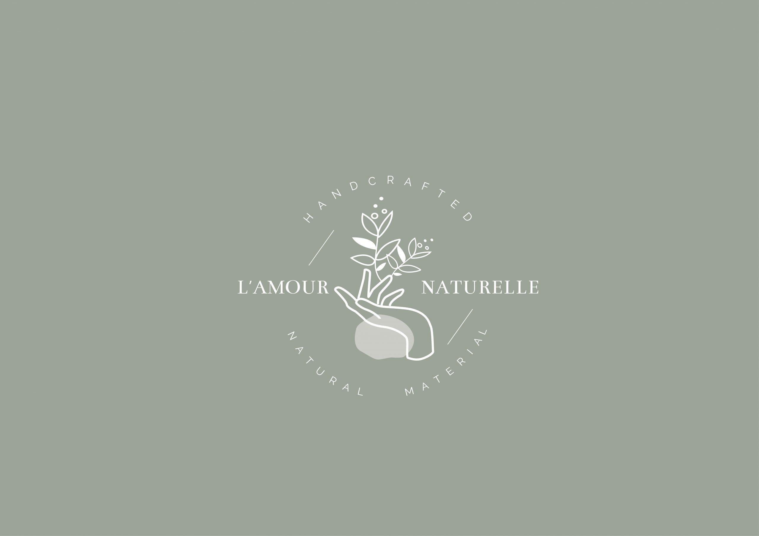 Lamour naturelle purpose 01 scaled