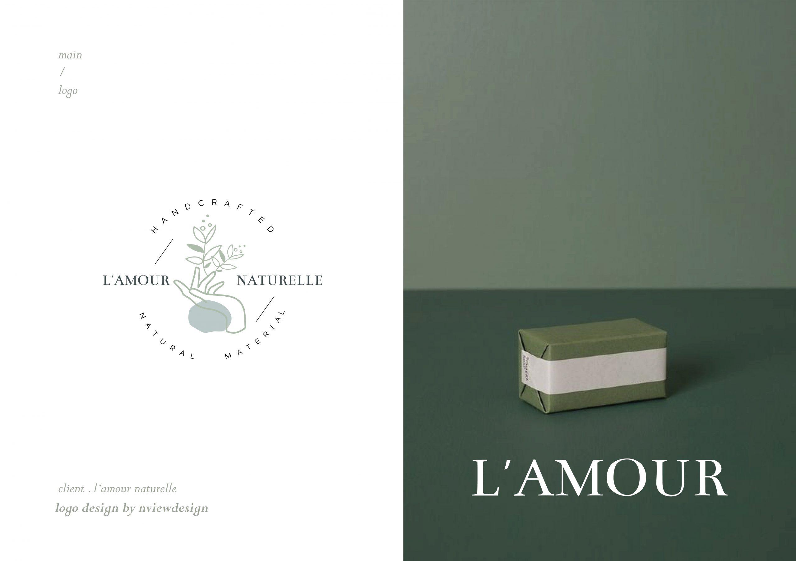 Lamour naturelle purpose 04 scaled