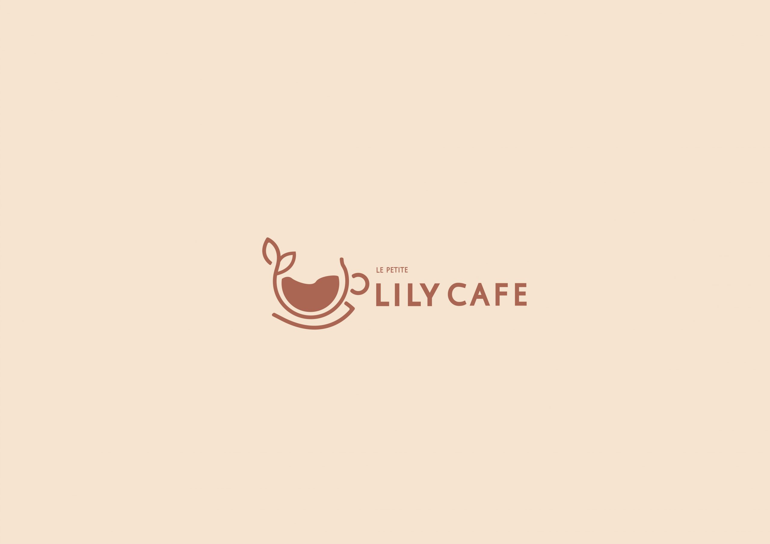 Lily cafe purpose 01 scaled