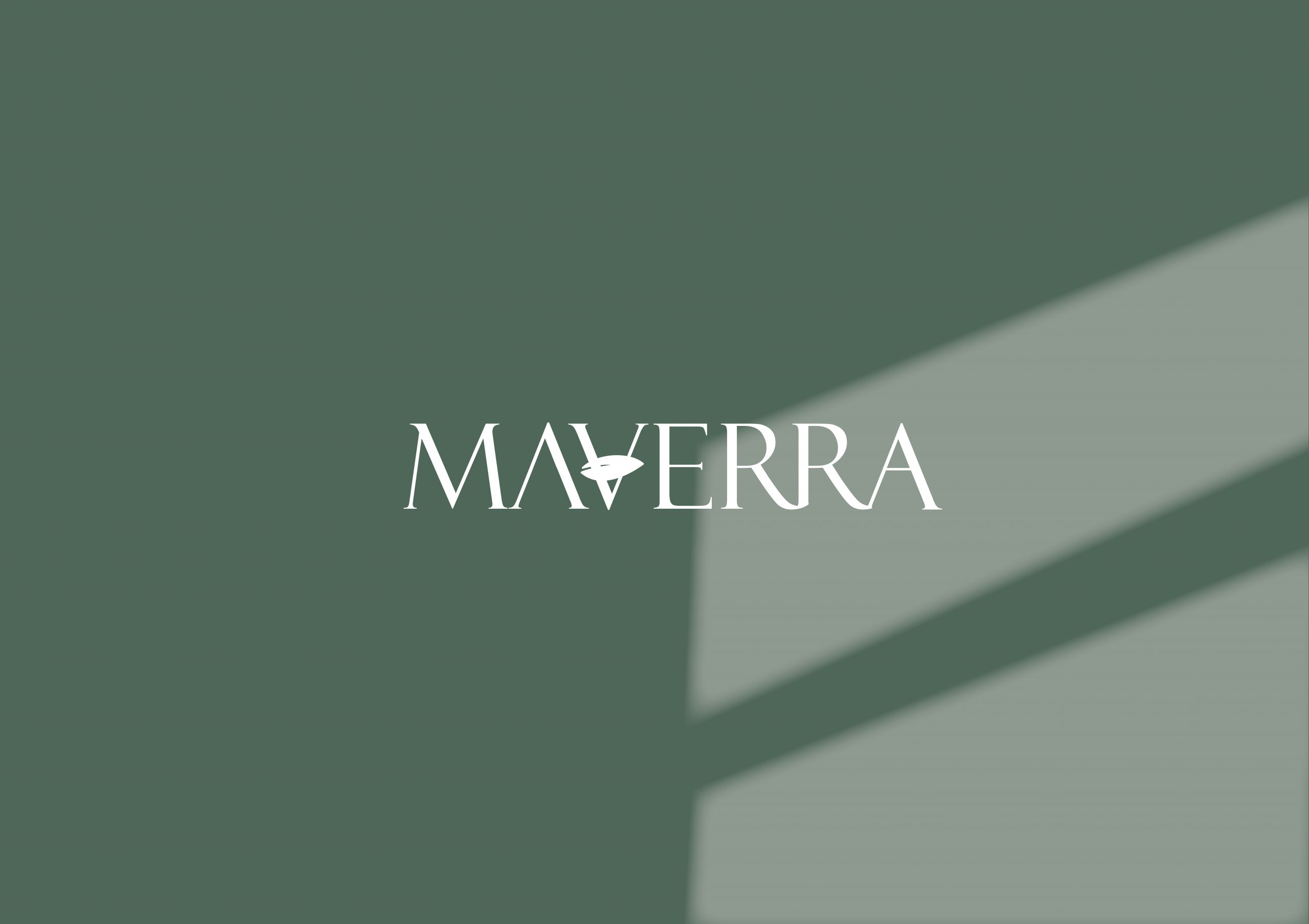 Mavvera purpose 01 scaled