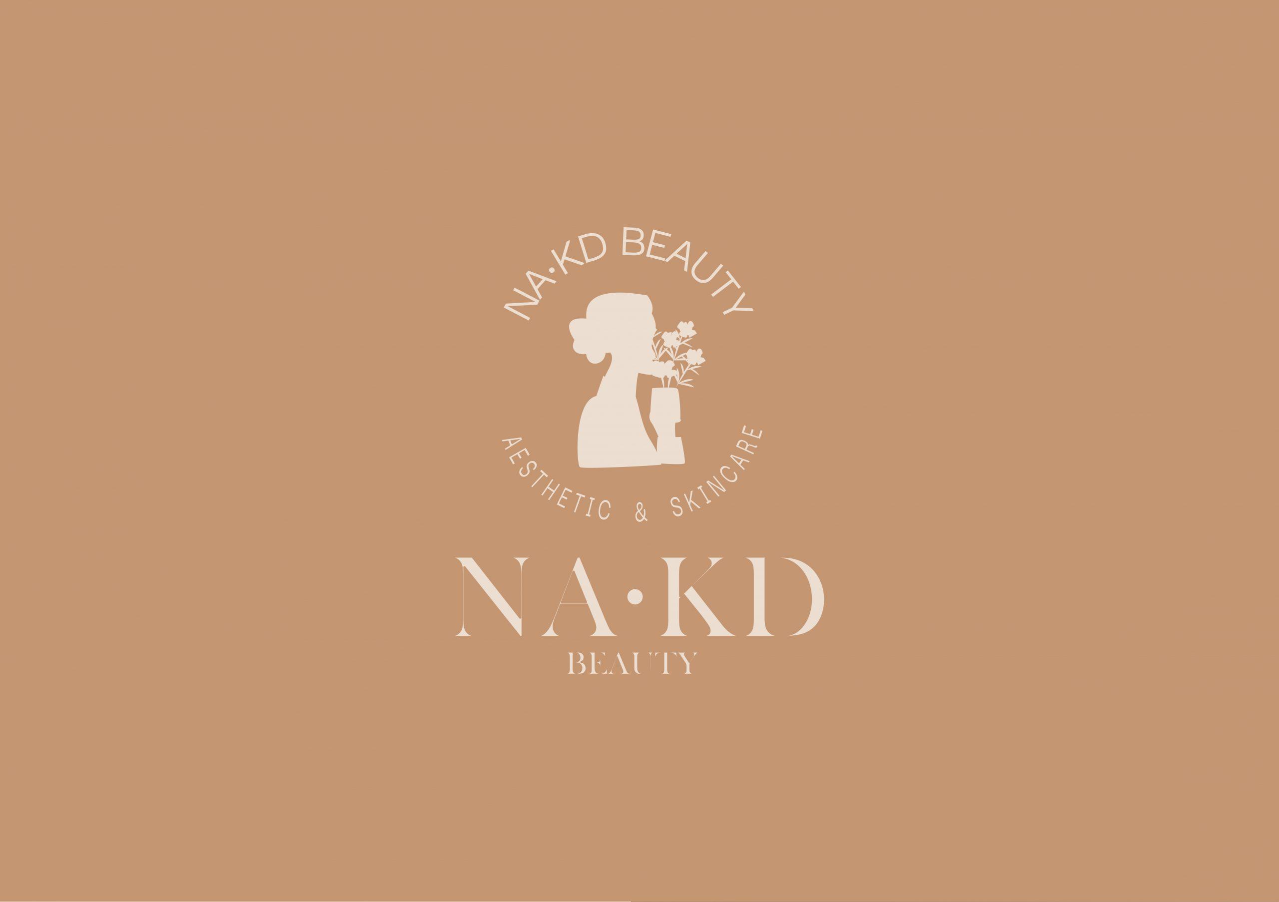 Nakd beauty purpose 03 scaled