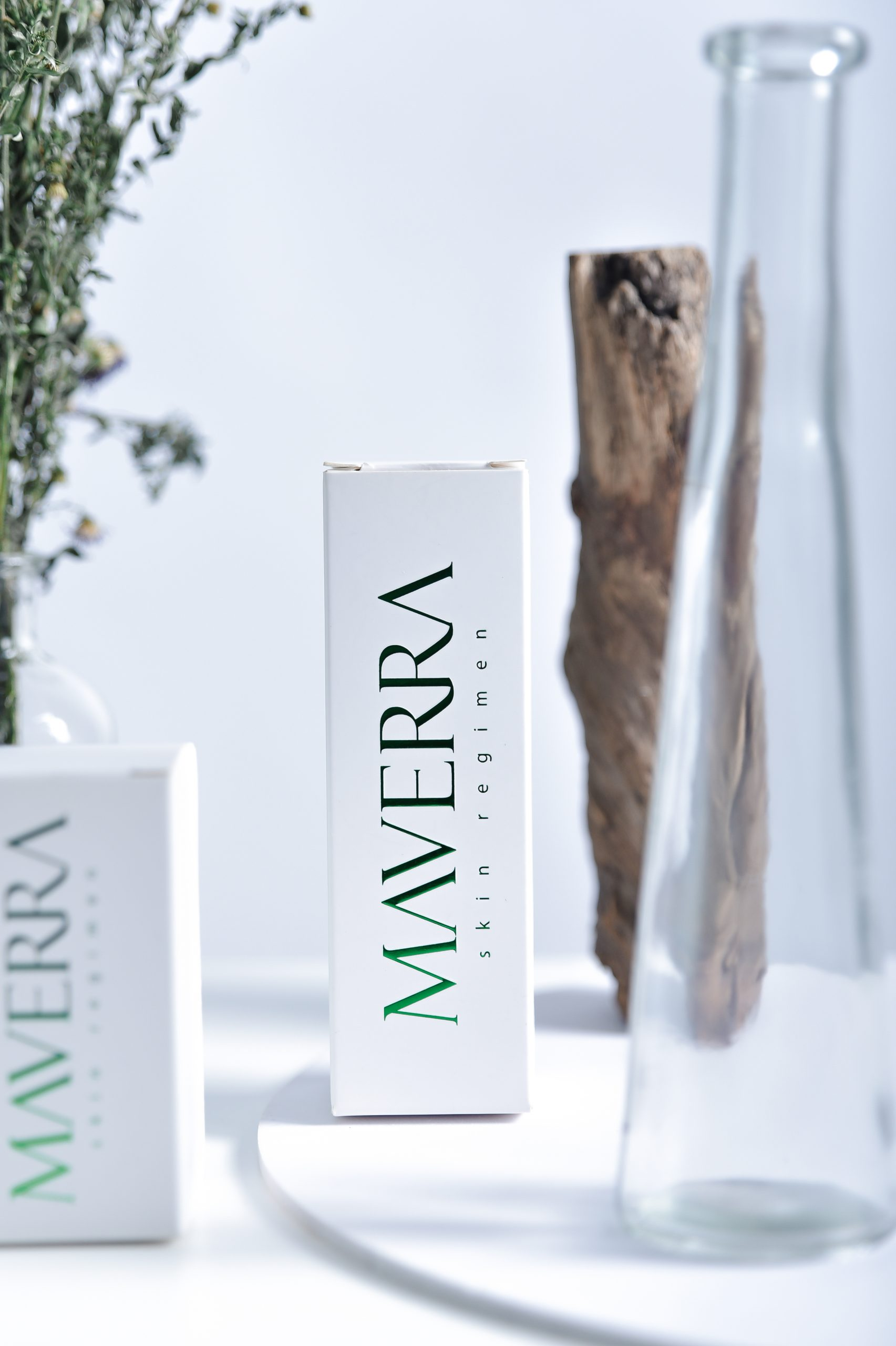 Product Photo Shooting For Maverra 1 scaled