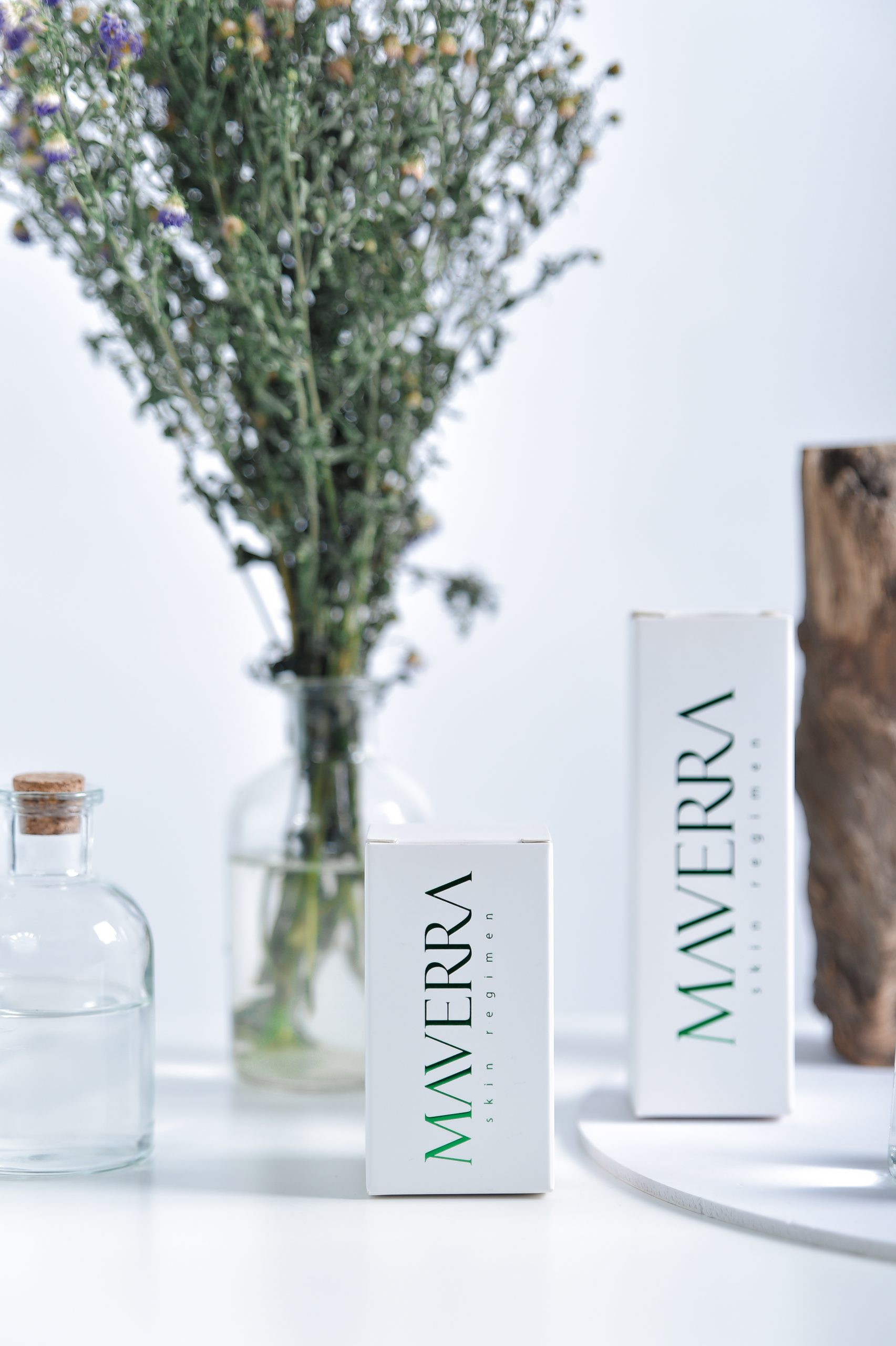 Product Photo Shooting For Maverra 2 scaled