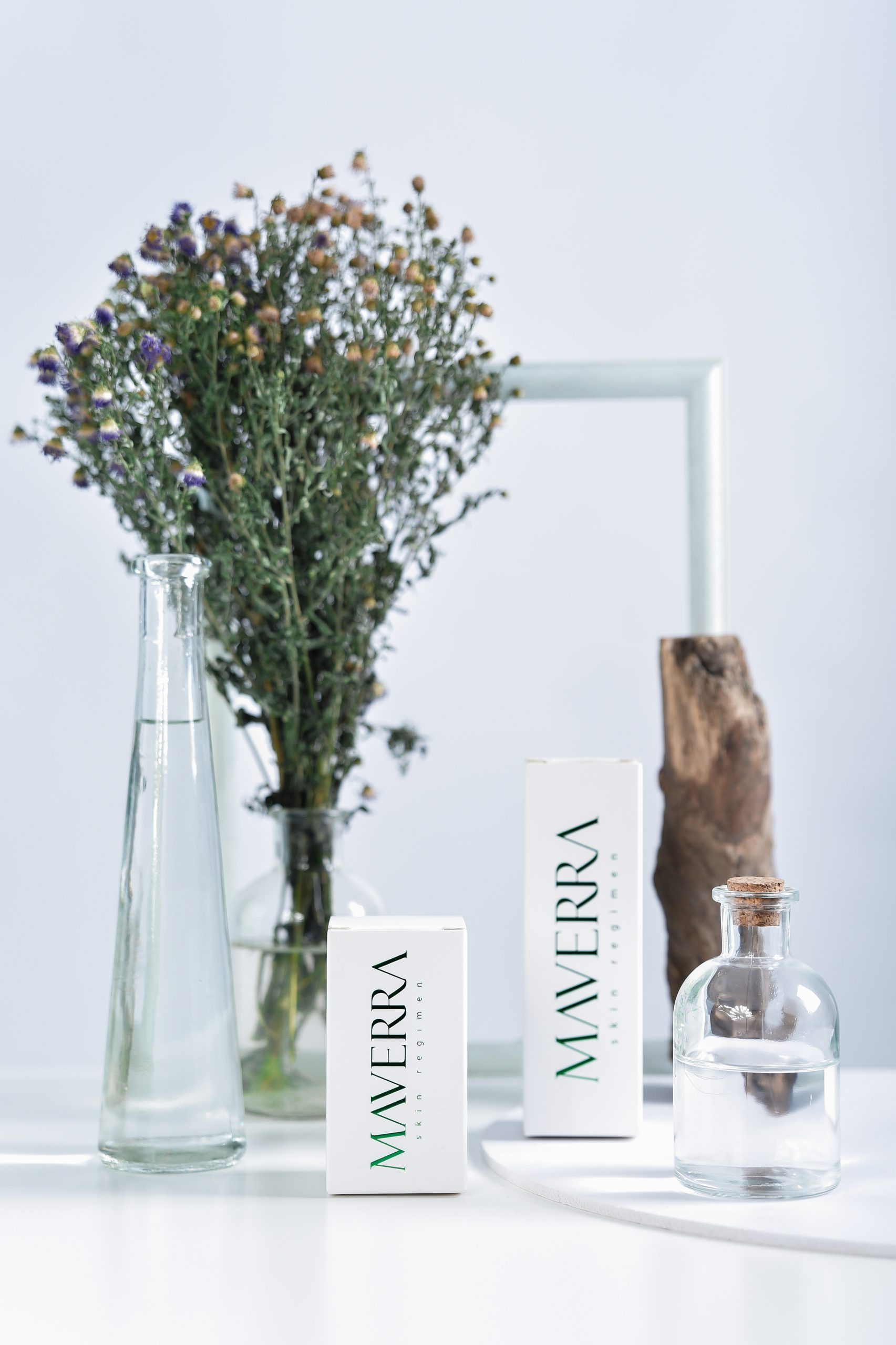 Product Photo Shooting For Maverra 4 scaled