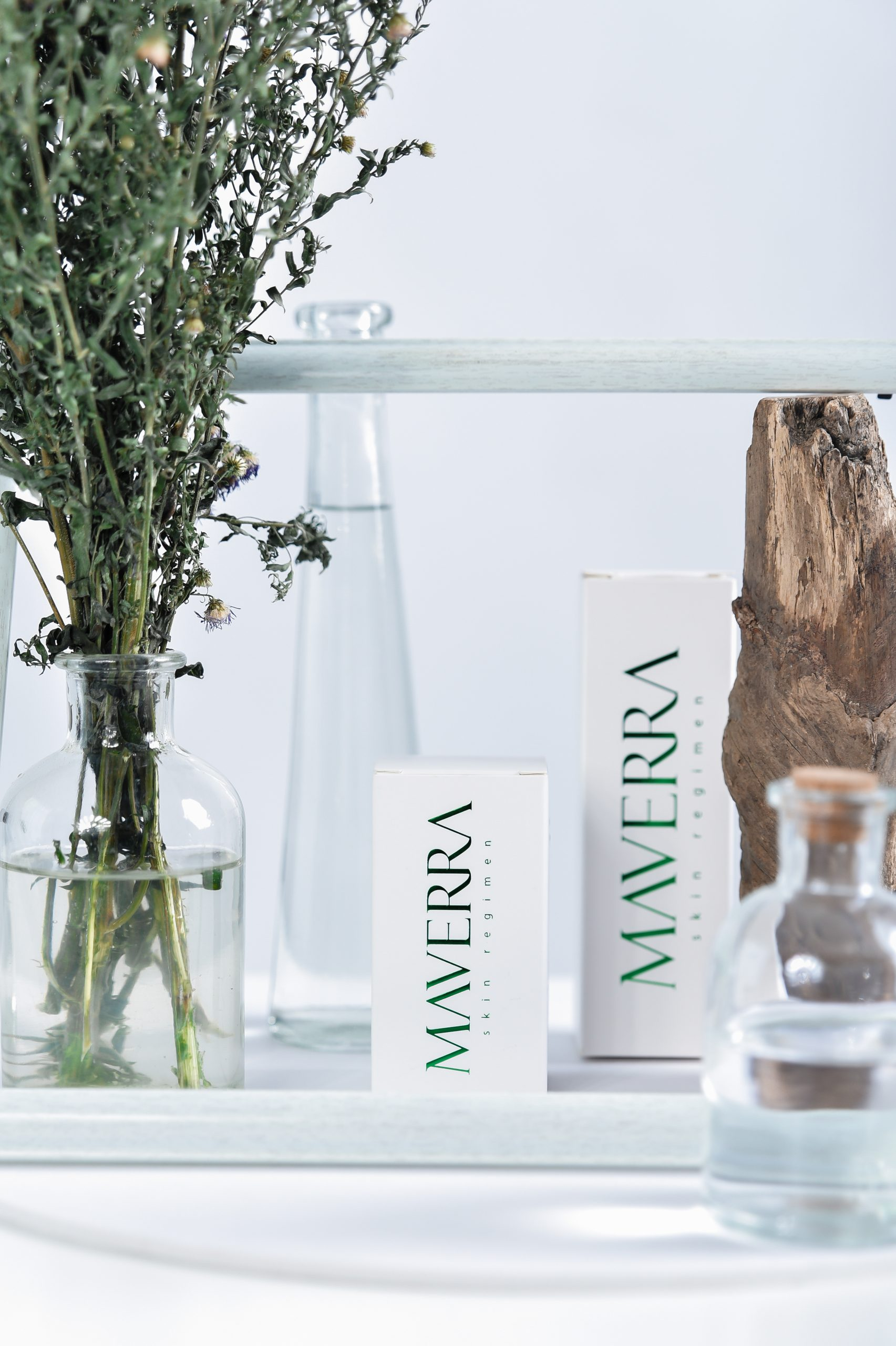 Product Photo Shooting For Maverra 6 scaled