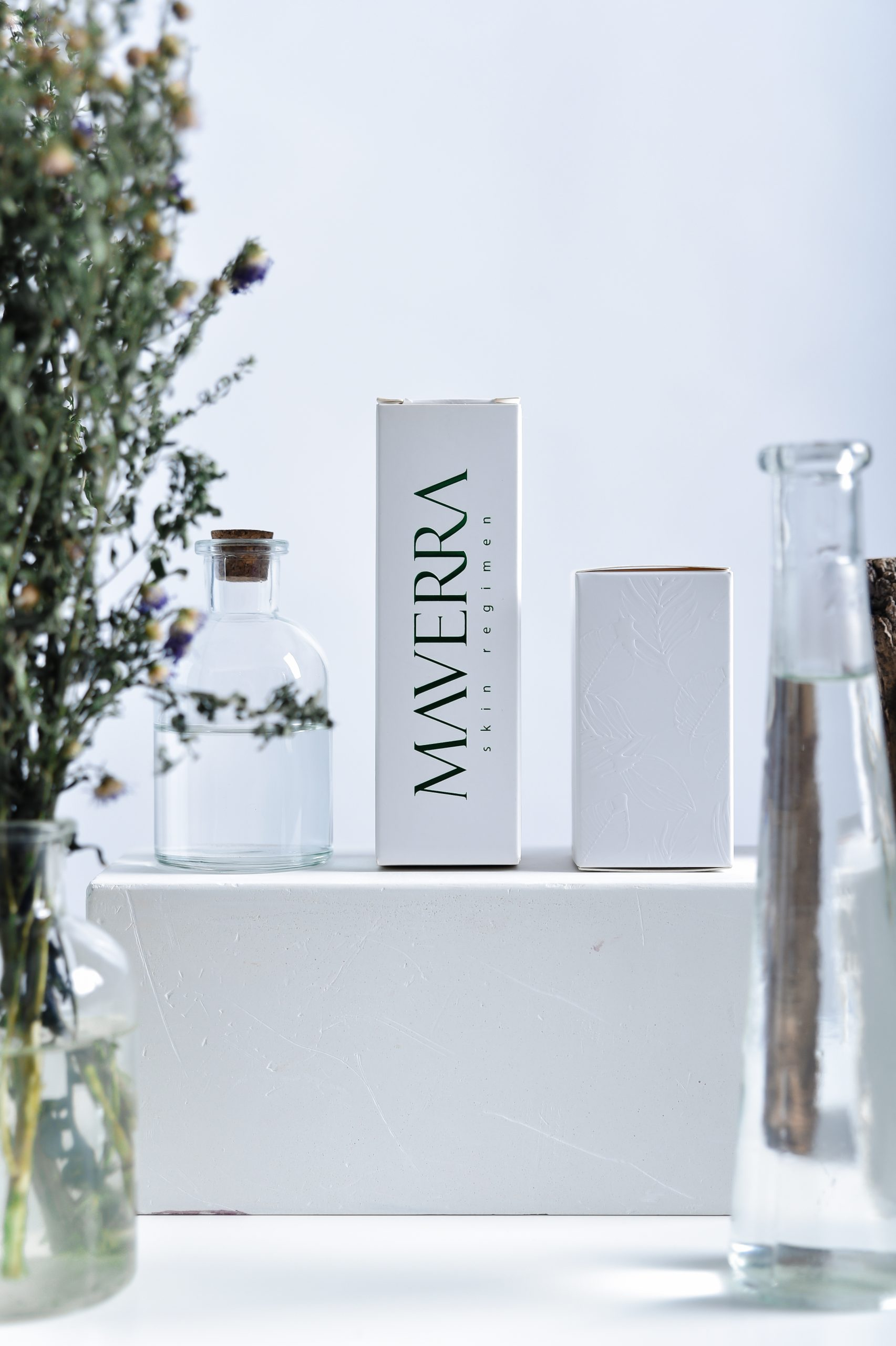 Product Photo Shooting For Maverra 7 scaled