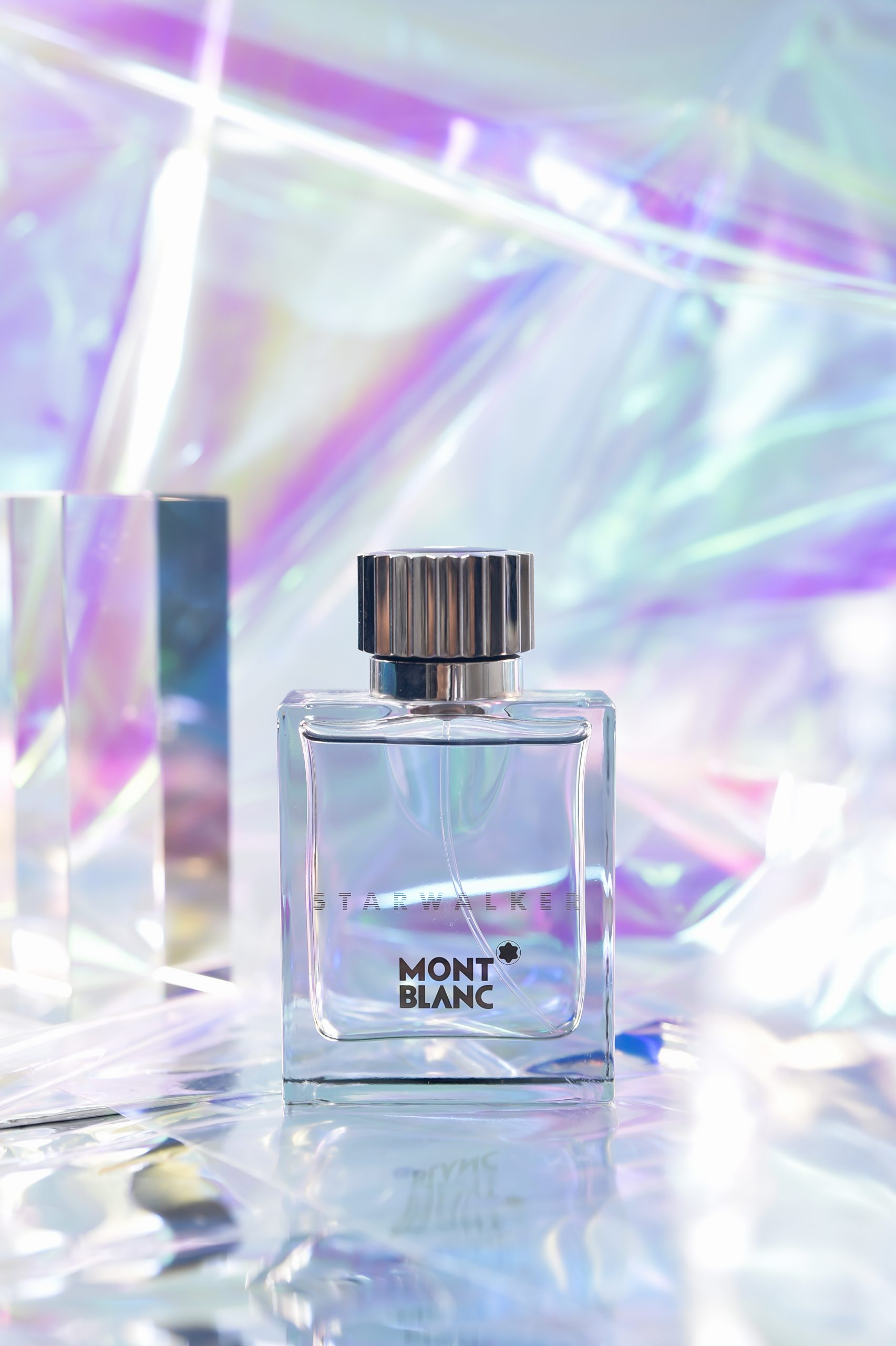 Product Photography For MontBlanc 2 scaled