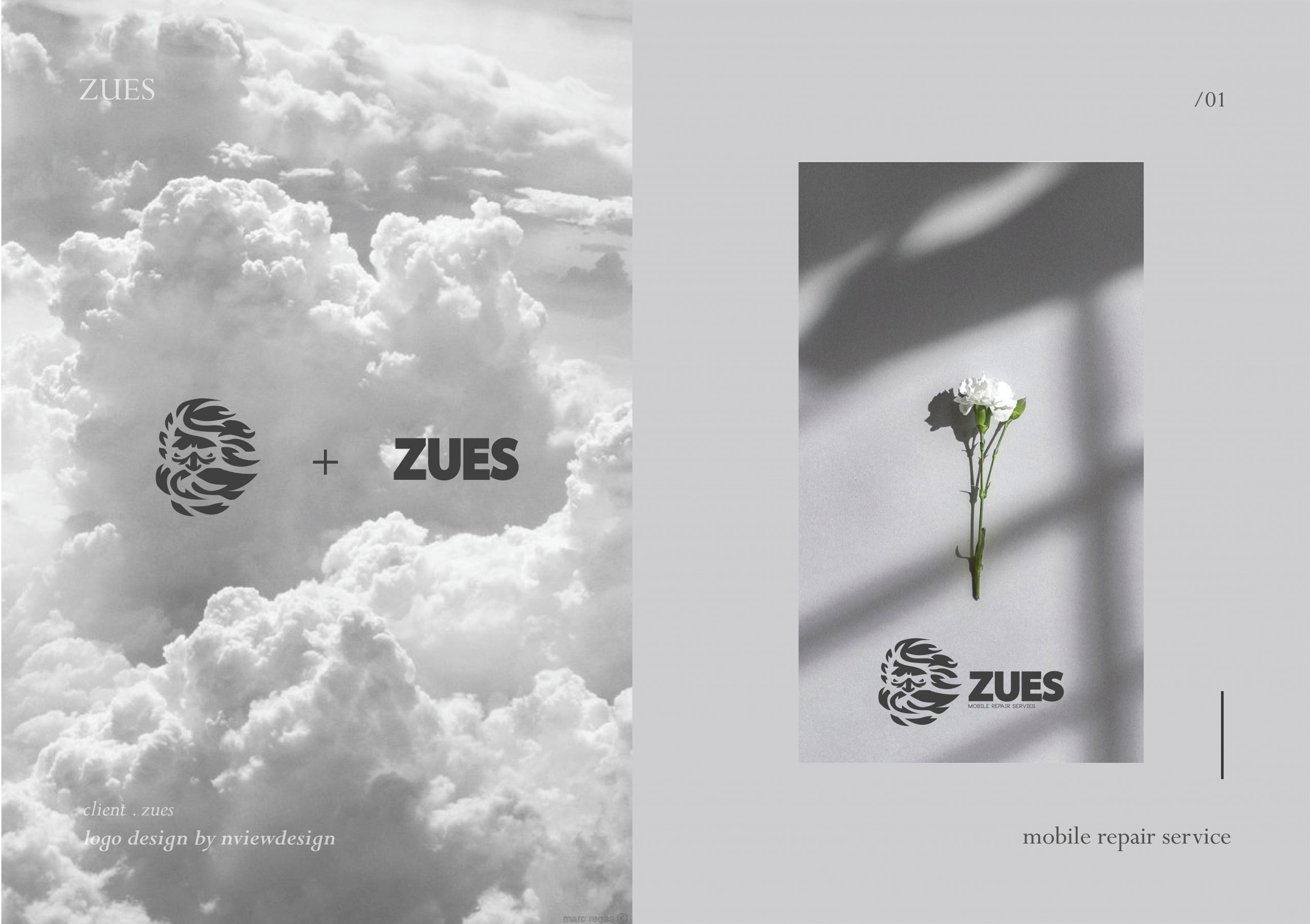 zues purpose 02 scaled