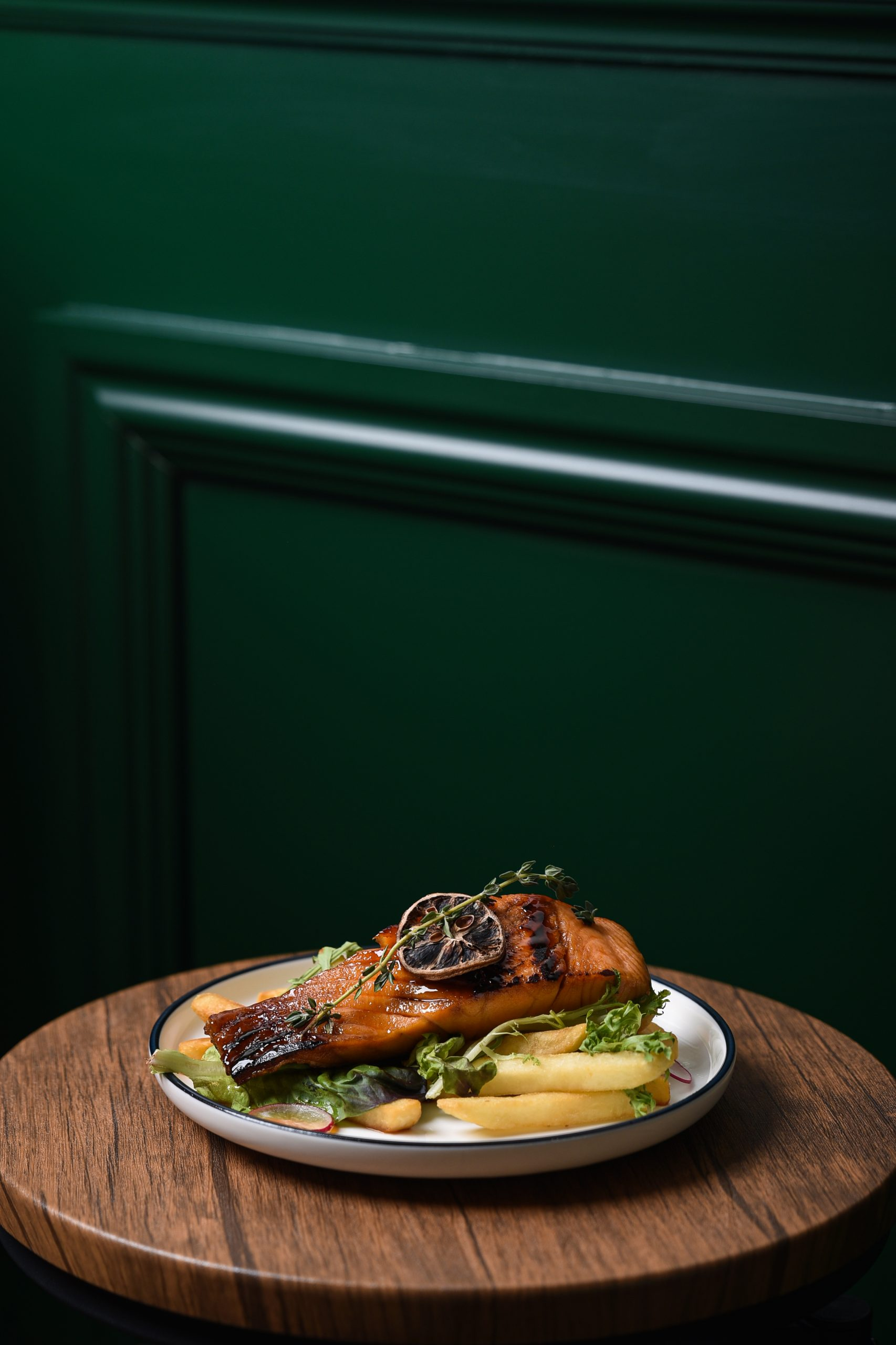 Food and Beverage Photography For The Phat Bee Updated April 2021 (6)