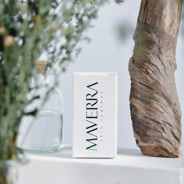 Product Photo Shooting For Maverra (9)